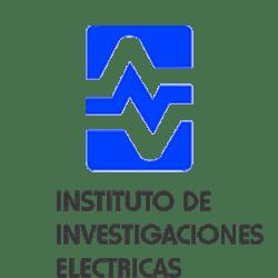 INSTITUTO DE INVESTIGACIONES ELECTRICAS