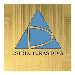 Estructuras DIVA
